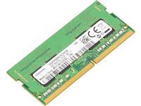HP 4GB, 2133MHz, 1.2v, DDR4 DIMM  820569-001 - eet01