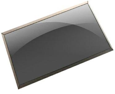 HP 14.0-inch FHD display panel **Refurbished** 823951-001-RFB - eet01