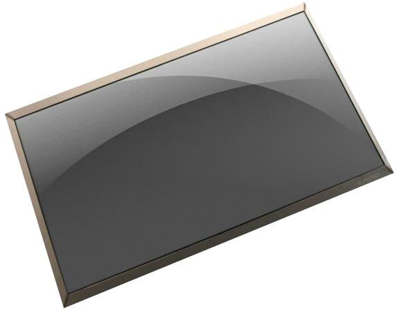 HP 15.6-inch HD LED BrightView 1366 x 768 826812-001 - eet01