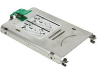 HP Inc. HDD HARDWARE KIT  828147-001 - eet01