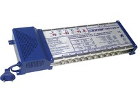 Spaun SMS 51203 NF 4 SAT IF Compact-Multiswitch 842481 - eet01