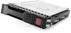 HP 6TB 12G SAS 7.2K LFF MDL **Shipping New Sealed  846514-B21 - eet01