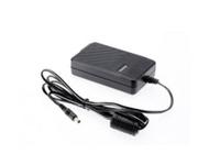 Honeywell AC Adapter, 12 VDC, 50W Excl. power cord 851-095-131 - eet01