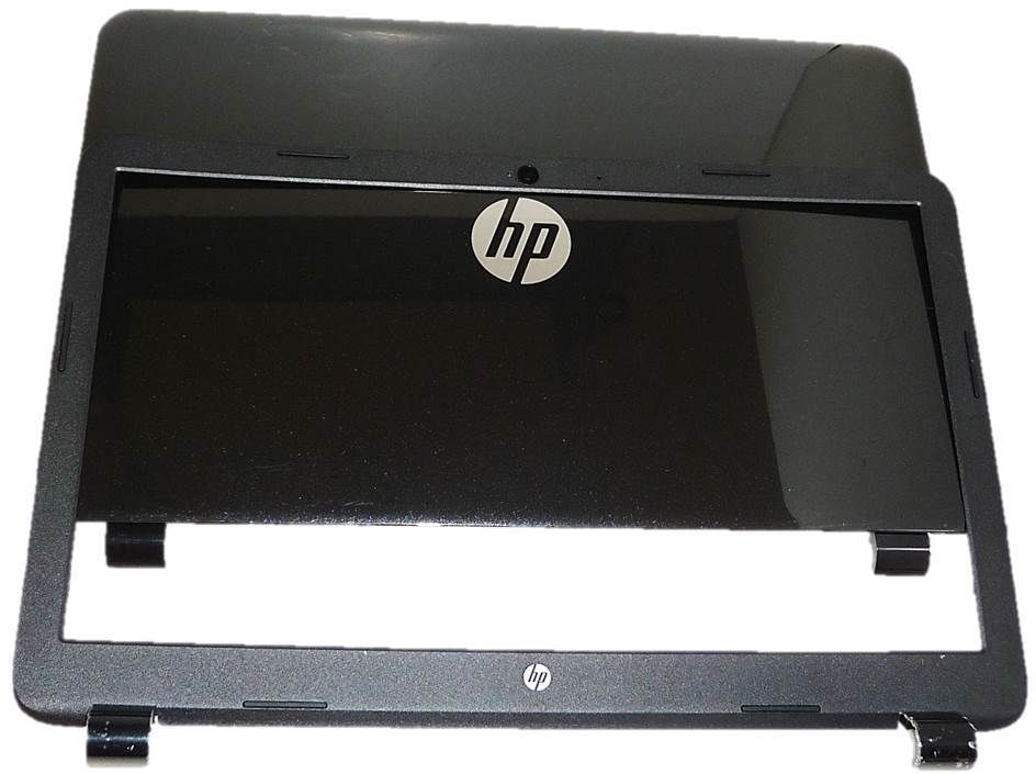 HP Cover LCD Back Nsv  856051-001 - eet01