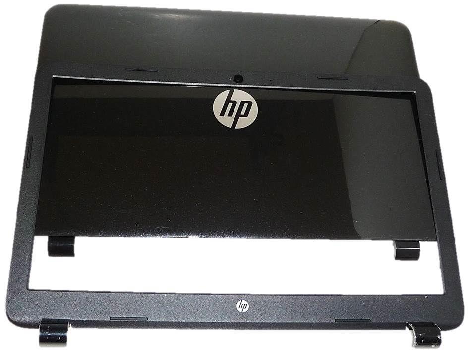 HP Cover LCD Back Nsv  857444-001 - eet01