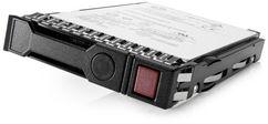 Hewlett Packard Enterprise 3TB 6G SATA 7.2K LFF MDL **Shipping New Sealed Spares** 861693-B21 - eet01