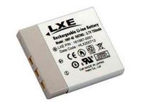 Honeywell Batt Spare Li-Ion Bt Mod 8650  8650376BATTERY - eet01