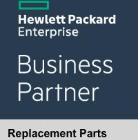 Hewlett Packard Enterprise 300GB SAS 12G 10K SFF DS SC  872735-001 - eet01