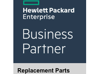 Hewlett Packard Enterprise PCI riser cage  875056-001 - eet01