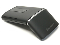 Lenovo N700 Wireless Touch Mouse DM **New Retail** 888015450 - eet01