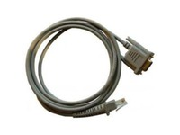 Datalogic Cable, Straight RS232 Female  90A051230 - eet01