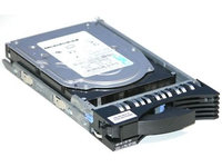 IBM 36GB 15K U320 SCSI HS HDD **Refurbished** 90P1380-RFB - eet01