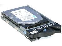 IBM 146GB 15K U320 SCSI HS HDD **Refurbished** 90P1382-RFB - eet01