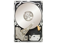 90Y8877 IBM 300GB HDD 2.5inch 10K SAS2 **New Retail** - eet01
