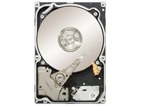 IBM 500GB HDD 2.5inch 7200RPM SAS2 **New Retail** 90Y8953 - eet01