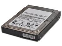 IBM 500GB 7.2K 6G SAS 2.5 HDD G2HS **New Retail** 90Y8954 - eet01