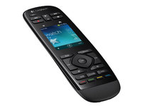 915-000200 Logitech Harmony Touch Remote  - eet01