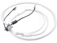 Apple Cinema Display All-In-One Cable (Thunderbolt) 922-9941 - eet01