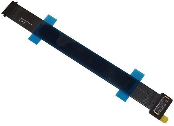 Apple Trackpad Flex Cable  923-01376 - eet01