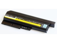 IBM Battery 9 Cell High Capacity **Refurbished** 92P1132-RFB - eet01
