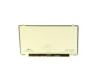 IBM LCD 14.0inc HD+ LED **Refurbished** 93P5689-RFB - eet01
