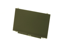 IBM LCD MODULE, 14.0-INCH HD+ (160 **Refurbished** 93P5693-RFB - eet01