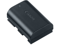 Canon LI-LON AKKU LP-E6N BATTERY PACK 9486B002 - eet01