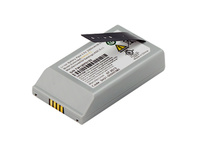Datalogic Extended battery, 2300 mAh  94ACC0084 - eet01