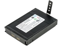 Datalogic Axist, battery, ext capacity  94ACC0129 - eet01