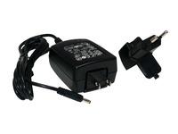 Datalogic AC/DC Power Supply EU/US Plug  94ACC1324 - eet01