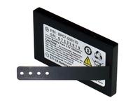 Datalogic Battery 3.7V, 1000mAh Standard Memor 94ACC1368 - eet01