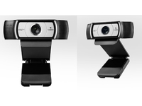 960-000972 Logitech Webcam C930e Hi-Speed USB  - eet01