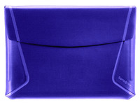 Samsonite Thermo Tech iPad Sleeve Purple 96U91013 - eet01