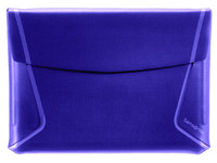 "Samsonite Thermo Tech Air 11"" Sleeve Macbook Sleeve, Purple 96U91014 - eet01"