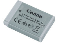 Canon NB-13L BATTERY  9839B001 - eet01