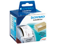 DYMO Freight Labels 54mm x 101mm 99014 - eet01