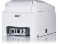 Star Micronics TSP654IIHIX Connect, CloudPRNT EU+UK 99256300 - eet01