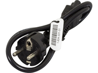 994803211 Sony Cord SET, Power  - eet01