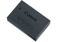 Canon LP-E17 LITHIUM-ION BATTERY PACK 9967B002 - eet01