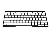 Dell Keyboard Shroud US Dual Pointing 9FFG3 - eet01