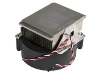 Dell Blowfan **Refurbished** 9G180 - eet01