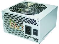 FSP FSP400-60GHN 85+ ATX 9PA4007304 - eet01