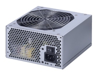 FSP 500W FSP500-60APN 85+ 230V, Act. PFC 9PA5005601 - eet01