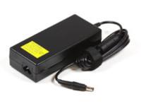 Toshiba AC-Adapter  A000030230 - eet01