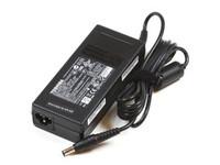Toshiba AC-Adapter 19V 90W 3-pin  A000030270 - eet01