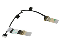 Toshiba LCD Cable  A000061650 - eet01