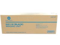 Konica Minolta Drum Unit Black  A0DE02F - eet01