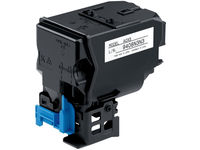 Konica Minolta Black Toner Cartridge TNP-27K Pages 6.000 A0X5153 - eet01