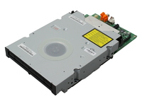 Sony DVR-U13HDD Assy Complete  A1543920A - eet01