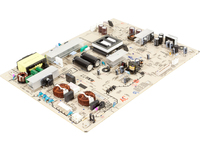 Sony Power Supply Board GE2B  A1754368B - eet01